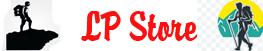 Cung cấp đồ đi Phượt, đi rừng, đồ sinh tồn - Kềm đa năng các loại - Shopdiphuot.com