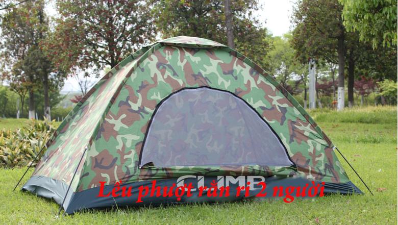lều cắm trại lazada ở đâu