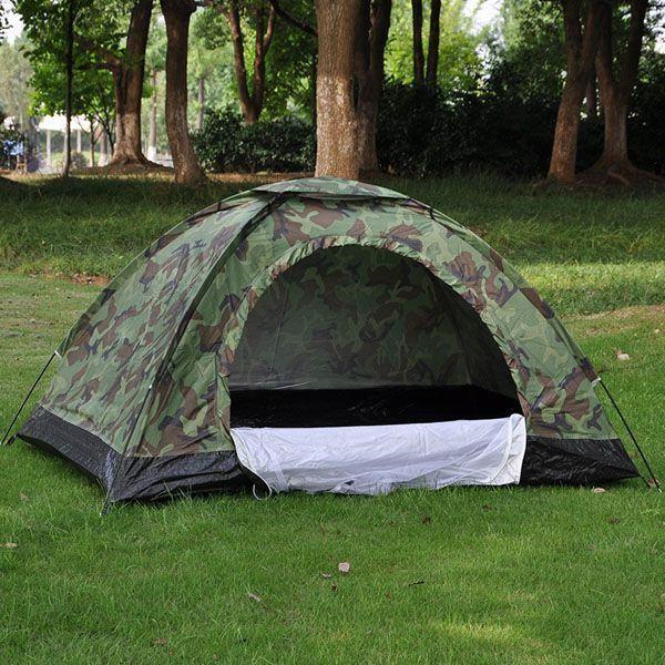 mua lều cắm trại du lịch ở đâu