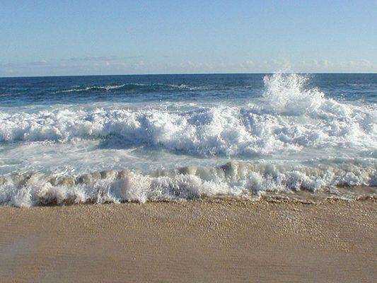 Kinh nghiệm du lịch biển an toàn mùa hè