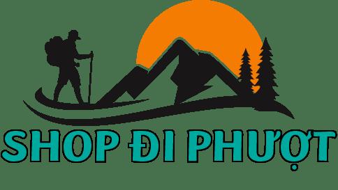 Cung cấp đồ đi Phượt, đi rừng, đồ sinh tồn – Kềm đa năng các loại – Shopdiphuot.com